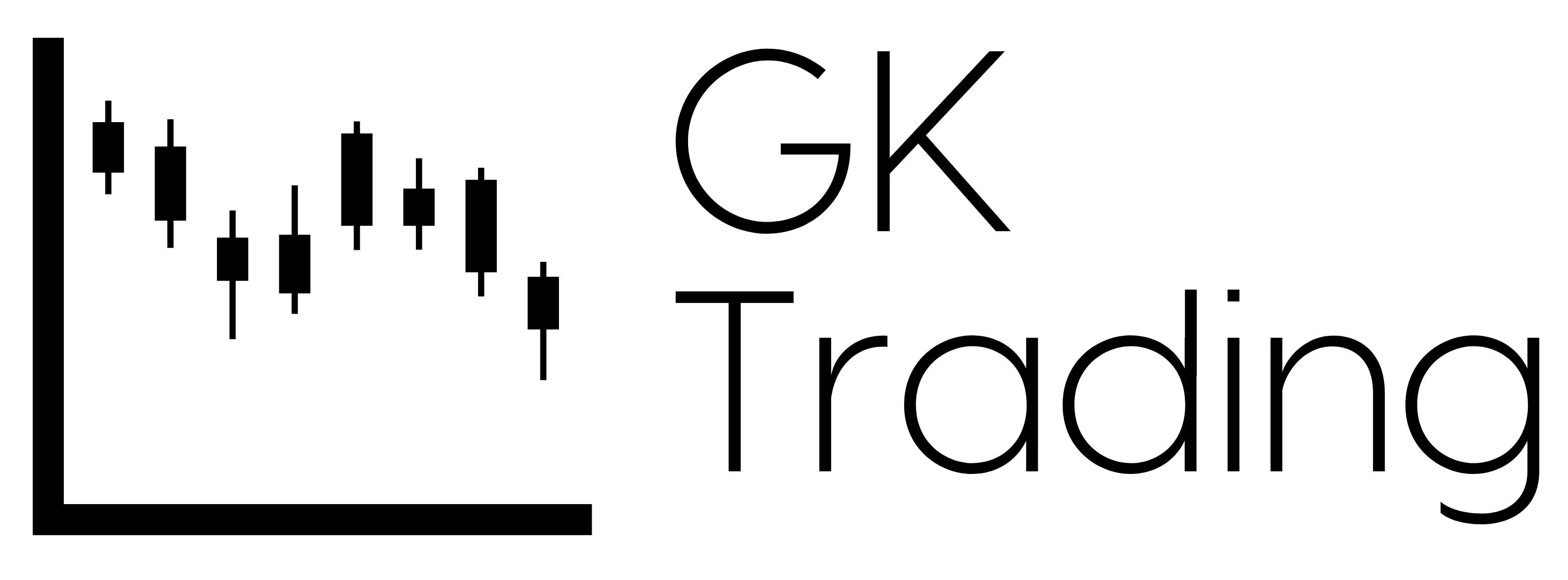 GK Trading – A Member of TTP Trading