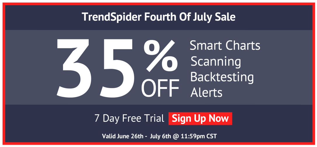 july4thsale_wide
